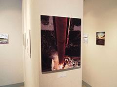 Photo Exhibition 夏